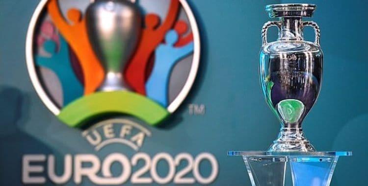 euro 2020 (2021)