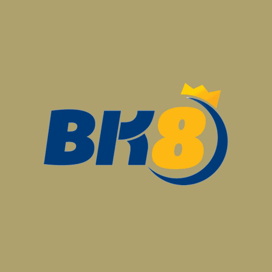 Nhà cái BK8