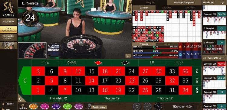 choi casino game nha cai