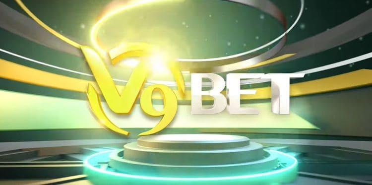 Nhà cái V9bet
